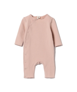 GRAY LABEL / Snap Body Suits (3~12ヶ月)