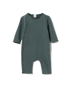 GRAY LABEL / Snap Body Suits (3~12ヵ月)