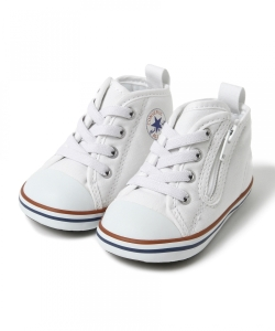CONVERSE / BB ALL STAR NZ (12~14.5cm)