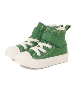 CONVERSE / ALL STAR LIGHT V1 HI KIDS  (15~21㎝)