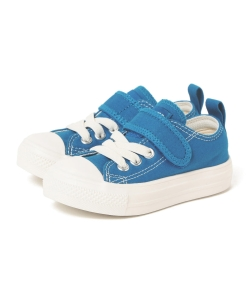 CONVERSE / ALL STAR LIGHT V1 OX (15~21㎝)