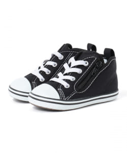 CONVERSE / BABY ALL STAR N Z 20(12~14.5cm)