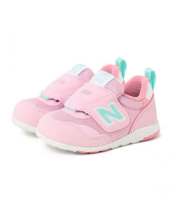 New Balance / IT313 FIRST 20(11~14cm)