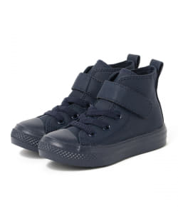 CONVERSE / CHILD ALL STAR LIGHT WR V-1 HI 21S(15~21cm)