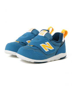 NEW BALANCE / IT313 FIRST 21(11~14cm)