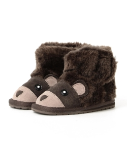EMU Australia / Brown Bear (6~24ヶ月)