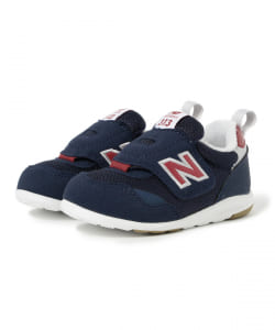 New Balance / IT313 FIRST 19 (11~14㎝)