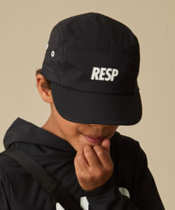 RE/SP / JET CAP 20