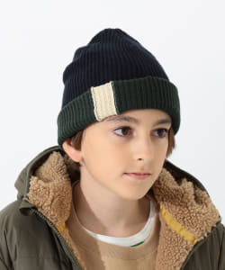 Bellerose / GAL HAT 20