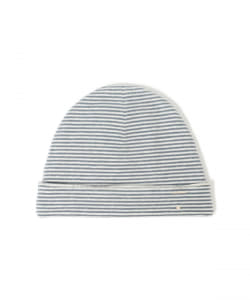 GRAY LABEL / BABY Beanie 21(0~12ヶ月)