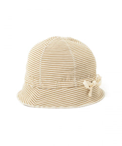 GRAY LABEL / Baby Sun Hat 21(0~2才)