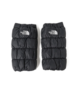 THE NORTH FACE / ベビー レッグウォーマー 19