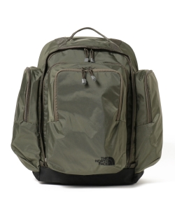 THE NORTH FACE / サニーキャンパー 40+6 バックパック 19 (46L)