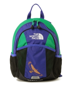 THE NORTH FACE / ホームスライス キッズ 19