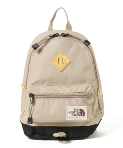 THE NORTH FACE / バークレー ミニ バックパック 19 (7L)