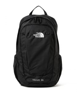 THE NORTH FACE / テルス 19 (20L)