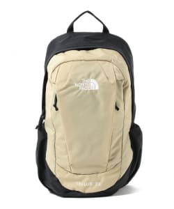 THE NORTH FACE / テルス (20L)