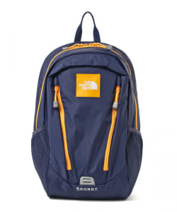 THE NORTH FACE /  キッズ ラウンディ 20(22L)