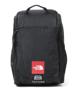 THE NORTH FACE / レクタング キッズ 20(17L)