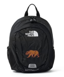 THE NORTH FACE / ホームスライス キッズ 20(8L)