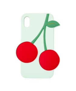 Meri Meri / iphone case(iPhone X/XS 専用)