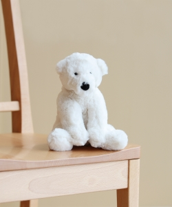Jellycat / Perry Polar Bear S
