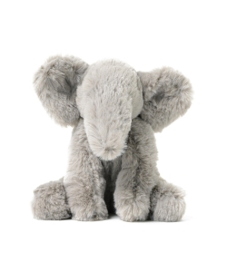 Jellycat /  Elephant Tiny