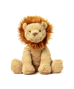 Jellycat / Fuddlewuddle Lion L