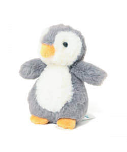 Jellycat / Diddle Penguin