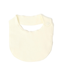 GRAY LABEL / Baby Bib