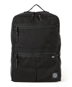 PORTER CLASSIC / NEWTON BUSINESS リュックサック