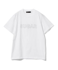 DOLAS DESIGN WORKS / SUGAR Tシャツ