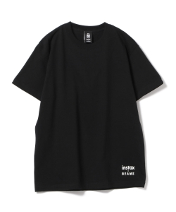 instax / collabo Tシャツ