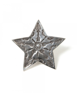 Munqa / NEWTIVE Badge Star
