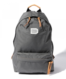 FREDRIK PACKERS / 500D DAY PACK
