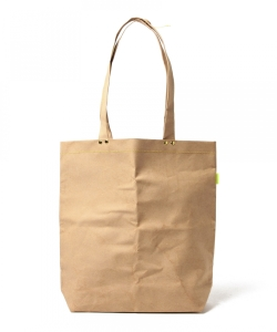 MAKOO / Folding type Bag