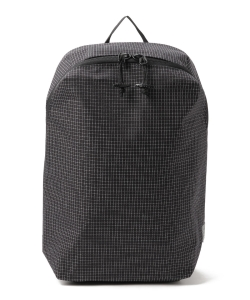 FREDRIK PACKERS / STIFF BACK PACK