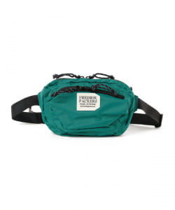 【タイムセール対象品】FREDRIK PACKERS / 210D ACTIVE PACK
