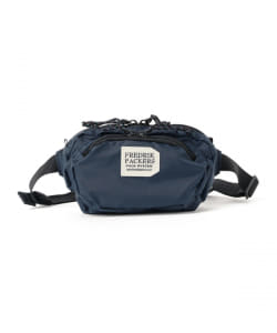 FREDRIK PACKERS / 210D ACTIVE PACK