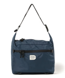 FREDRIK PACKERS / OUTING PACK
