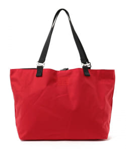 FREDRIK PACKERS / 500D BASIC TOTE