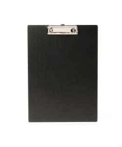 MAKOO / Old School Clip Board(A4)