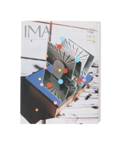 IMA / Vol.6 2013 Winter