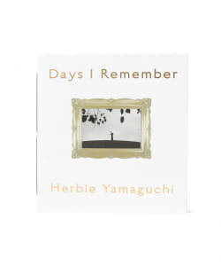 ハービー・山口 / Days I Remember