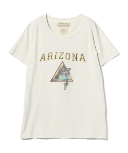 REMI RELIEF / ARIZONA Tシャツ