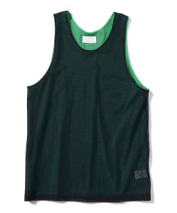 sawa takai / Basketball Team Tanktop●