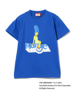 THE SIMPSONS / MARGE Tシャツ