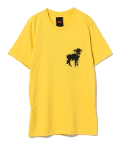 am / BLACK SHEEP Tシャツ●▲