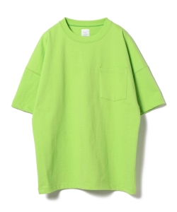 Name. / Oversized Tシャツ