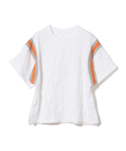 Name. / Football Tシャツ
